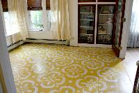 Beautifloor Paint