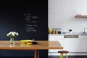 Water Based Blackboard Paint