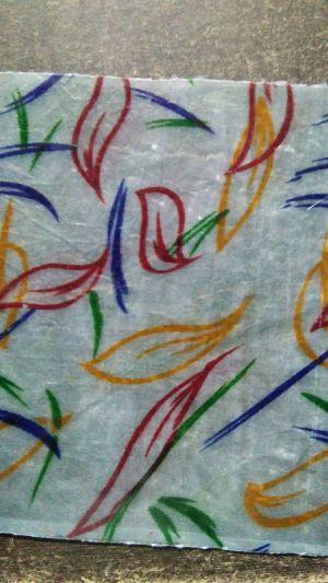 Cloth Fiber Sheets 03