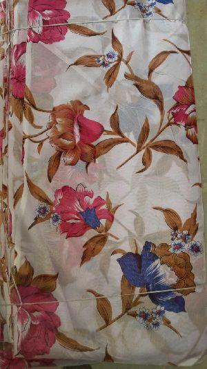 Cloth Fiber Sheets 04