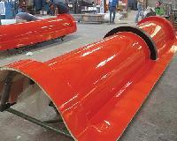Slides Molds