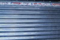 Corrugated Sheet (Nali Dear) 02