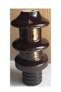17.5 KV 1000 Amp Insulators
