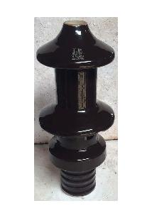 (IS 3347) I 17.5 KV 250 Amp Insulator