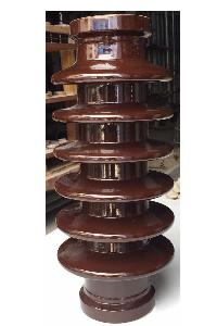 (IS 5621) 33 KV CT Insulator