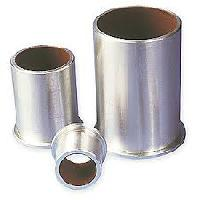plain shaft bearing