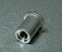 Aluminium Internal Threaded CD Stud