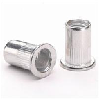 Aluminium Rivet Nuts