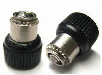 Captive Panel Screws 02