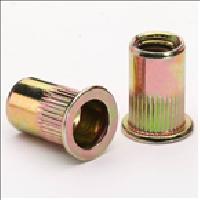 Carbon Steel Rivet Nuts (FH-KB-0630)