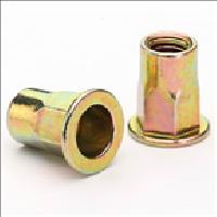 Carbon Steel Rivet Nuts (FH-SHB-1240)