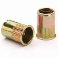 Carbon Steel Rivet Nuts (RH-KB-0520)