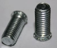 Self Clinching Studs 04