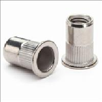 Stainless Steel Rivet Nuts (FH-KBSS-0420)