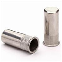 Stainless Steel Rivet Nuts (RH-KBCSS-1030)