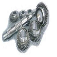 Industrial Gear Set
