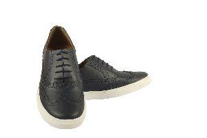 d8ff8d90d8f127 Mens Leather Sneakers Manufacturer