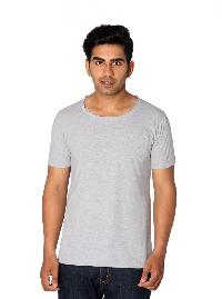 Mens T-Shirts 01