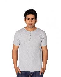 Mens T-Shirts 05