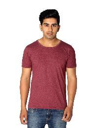 Mens T-Shirts 06