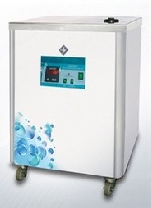 Water Chiller Circulator