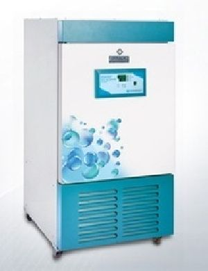 Cooling Classic Series Oven Incubator