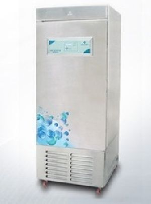 Cooling Intello Series Oven Incubator