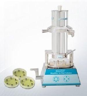 Dispensing Peni Cylinder