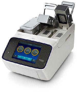 ProFlex PCR System