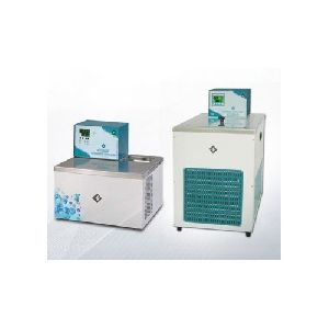 Refrigerated Circulating Water Bath