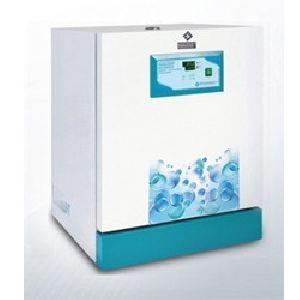 Stream Series Oven Incubator