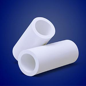 Anti Static Silicone Tube