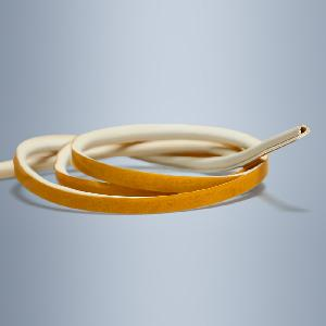 EPDM Self Adhesive Strip Gaskets