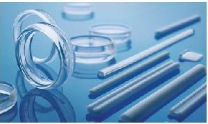 Silicone Retinal Products