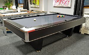 JBB American Pool Table (Magnum)