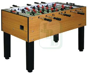 JBB Football Tables