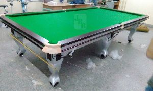 JBB Snooker Table (MS-4)