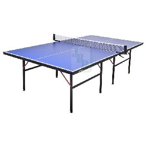 JBB Table Tennis Tables