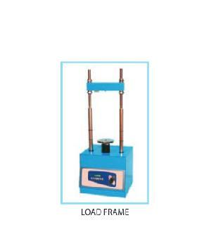 Load Frame