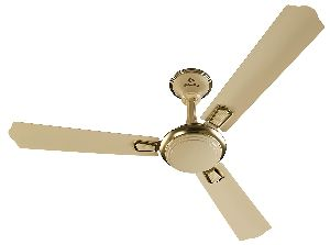 Bajaj Ceiling Fan