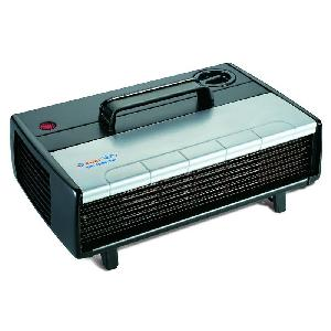 Bajaj Room Heaters