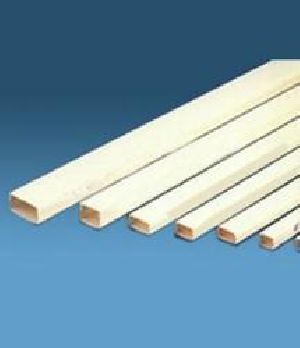 Pvc Casing Capings