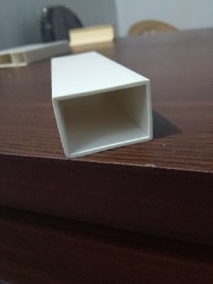 PVC Regular Door Frame Profiles