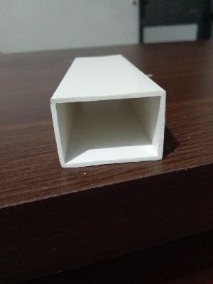 PVC Section Box