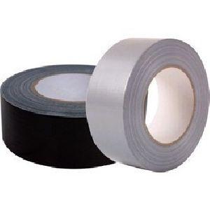 Hot Melt Adhesive Tapes
