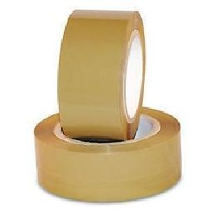 Packing Adhesive Tapes