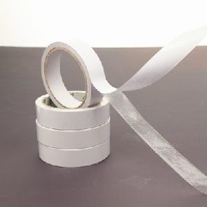 Tissue Foam Adhesive Tapes