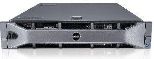 Dell Computer Server