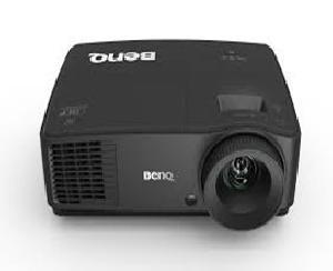 Digital Video Projectors