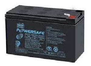 Exide UPS Battery